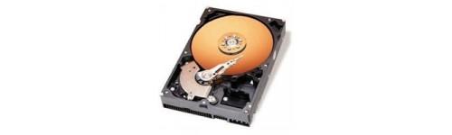 internal hard drives