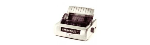 dot matrix printers