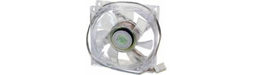 PC Kühlventilatoren