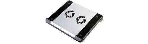 Notebook-Kühlpads